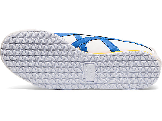 MEXICO 66 PS WHITE/FREEDOM BLUE