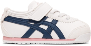 onitsuka tiger mexico 66 shoes review pdf you tube