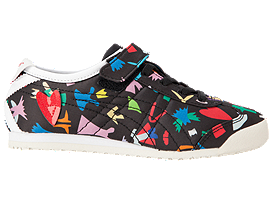 more photos c7a93 ad90e Kids Footwear | Onitsuka Tiger | ASICS Canada