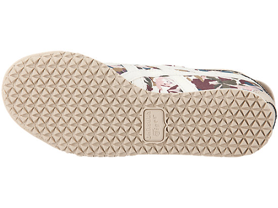 MEXICO 66 PS FEATHER GREY/CREAM