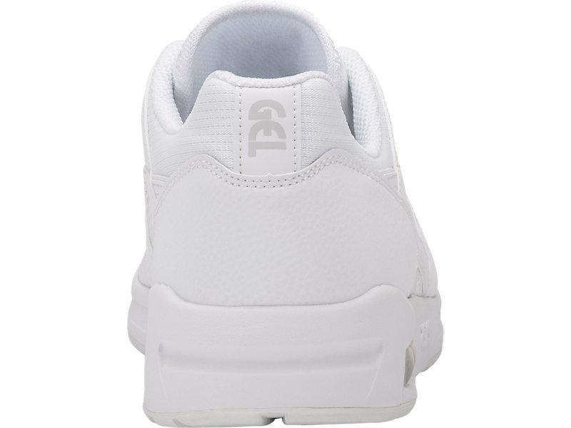 GEL-Saga Sou White/White 21 BK