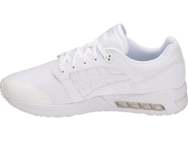 GEL-Saga Sou White/White 5 FR