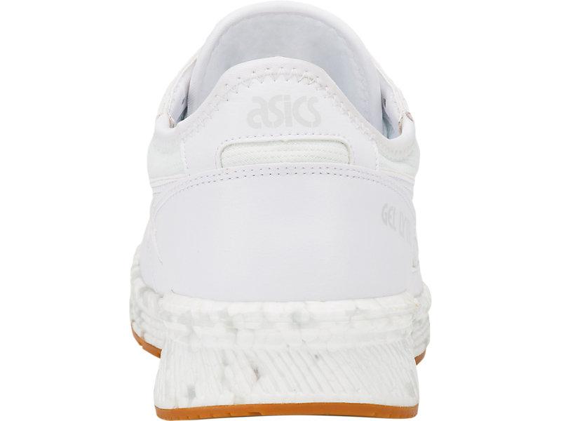 HYPER GEL-LYTE WHITE/WHITE 21 BK