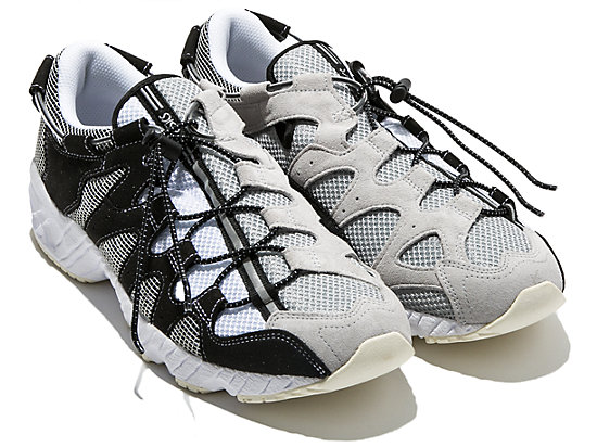 best sneakers cca3b 34606 GEL-MAI | MEN | BLACK/WHIE | Hong Kong SAR,PRC (EN)