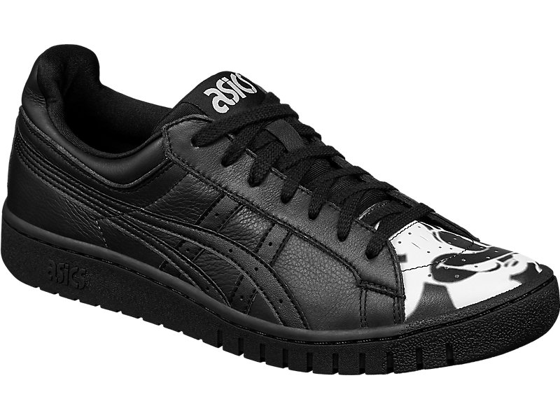 GEL-PTG x Disney Black/Black 5 FR