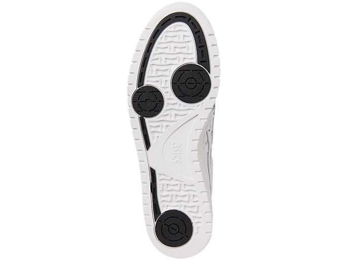 Bottom view of GEL-PTG Disney, WHITE/BLACK