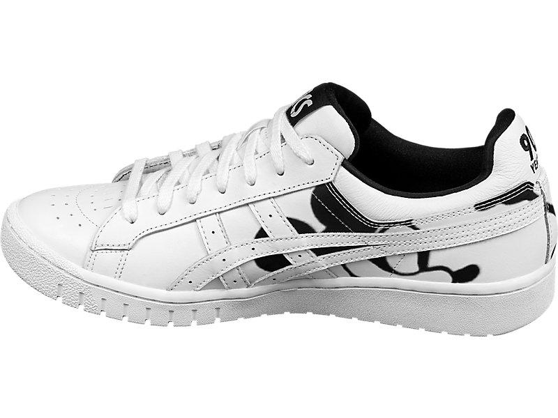 GEL-PTG x Disney White/White 5 FR