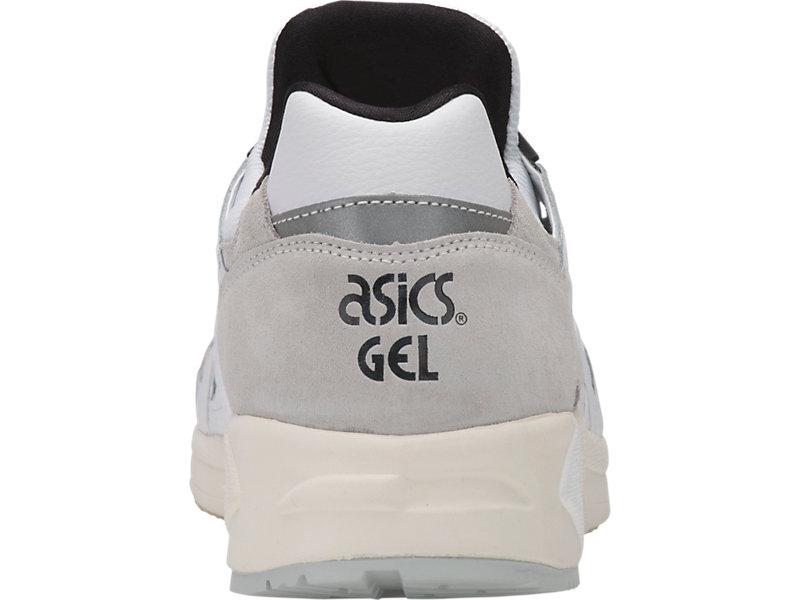 GEL-DS TRAINER OG WHITE/WHITE 25 BK