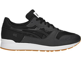 GEL-LYTE NS, BLACK/BLACK
