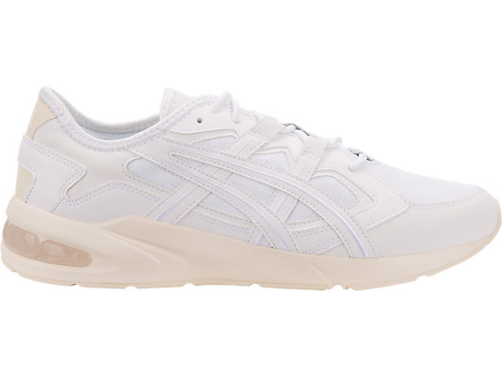 5e8c7057 GEL-KAYANO 5.1 | MEN | WHITE/WHITE | ASICS Tiger Россия