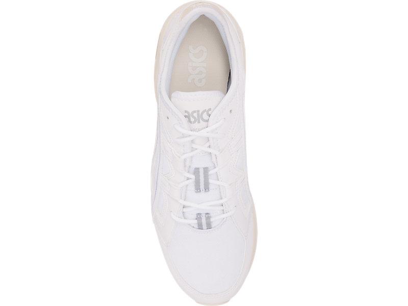 GEL-KAYANO 5.1 WHITE/WHITE 17 TP