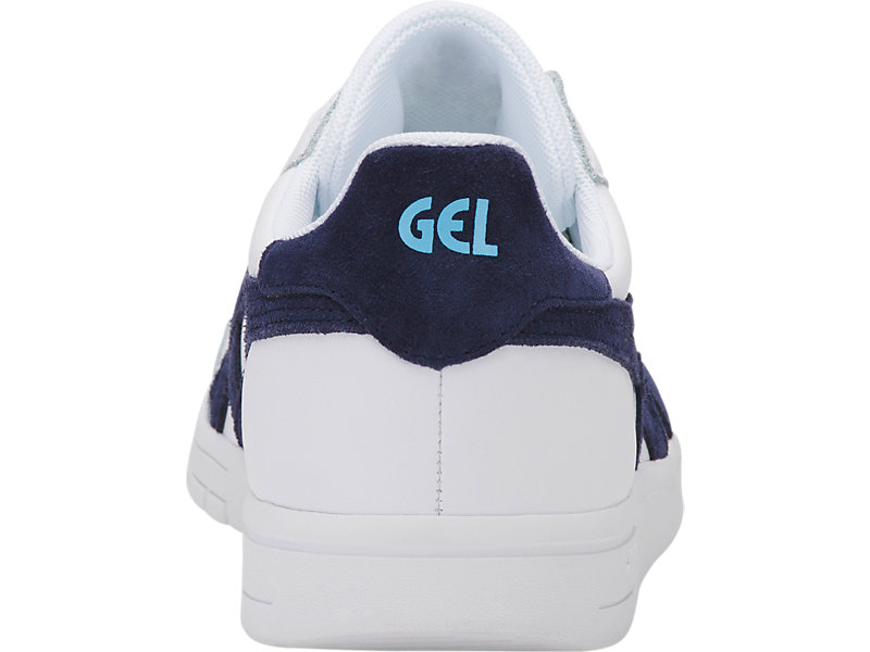 GEL-VICKKA TRS WHITE/MIDNIGHT 25 BK
