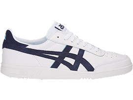 GEL-VICKKA TRS, WHITE/MIDNIGHT
