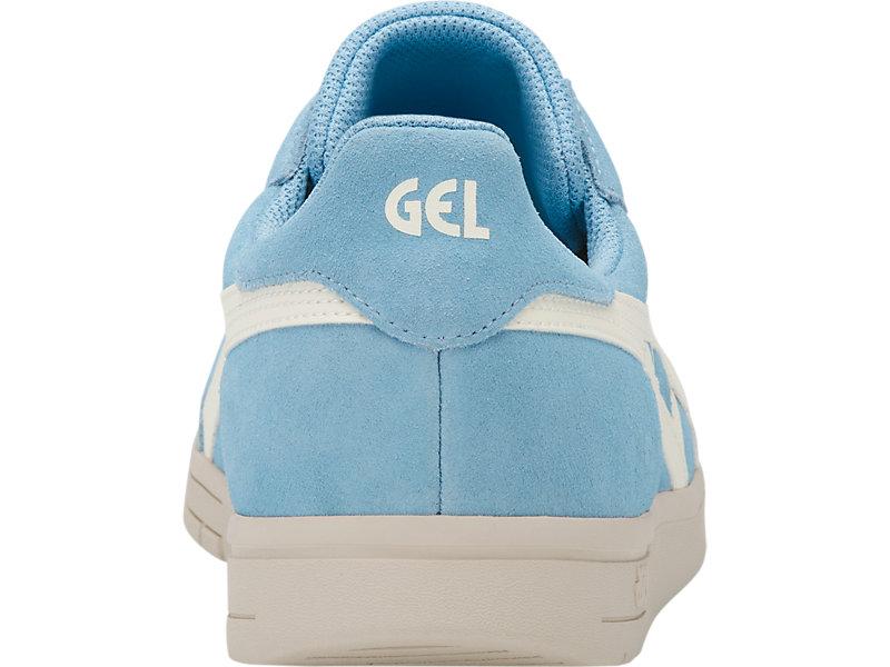 GEL-Vickka TRS Blue Smoke/Ivory 21 BK