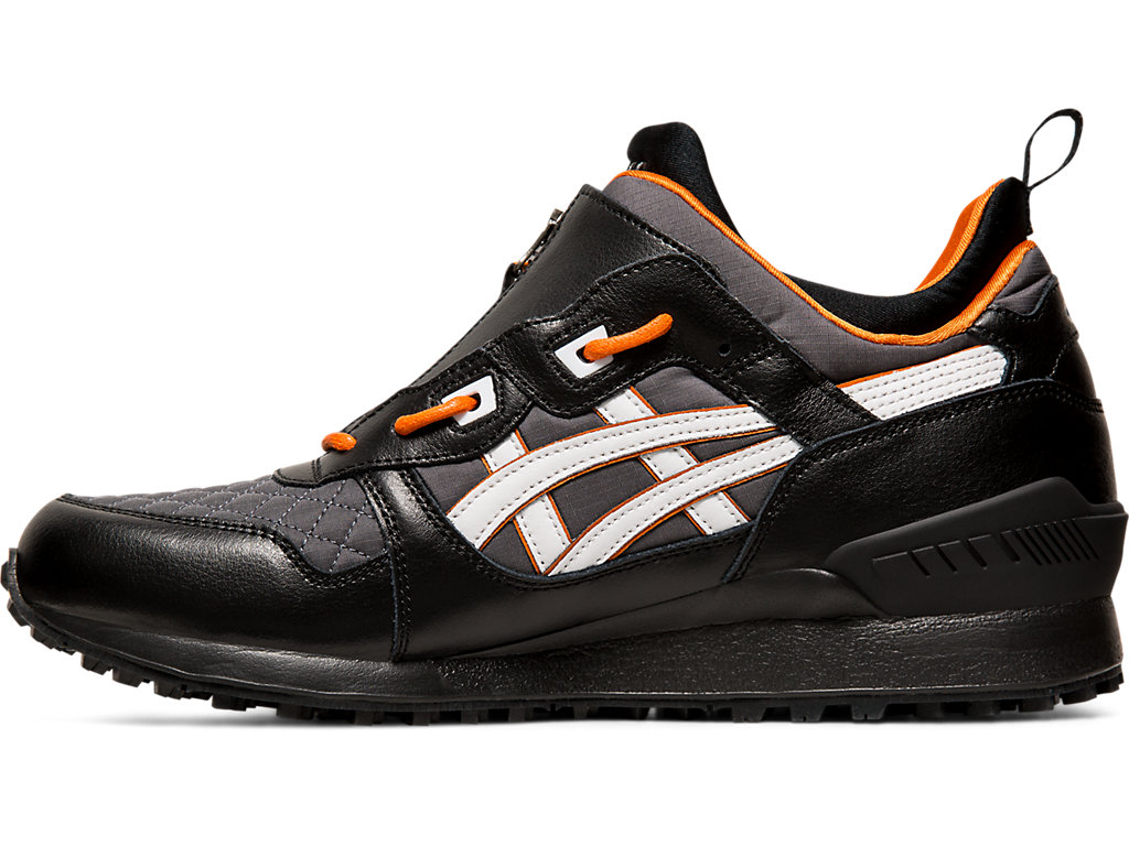 ASICS-Tiger-Men-039-s-GEL-Lyte-MT-Shoes-1191A143 thumbnail 12