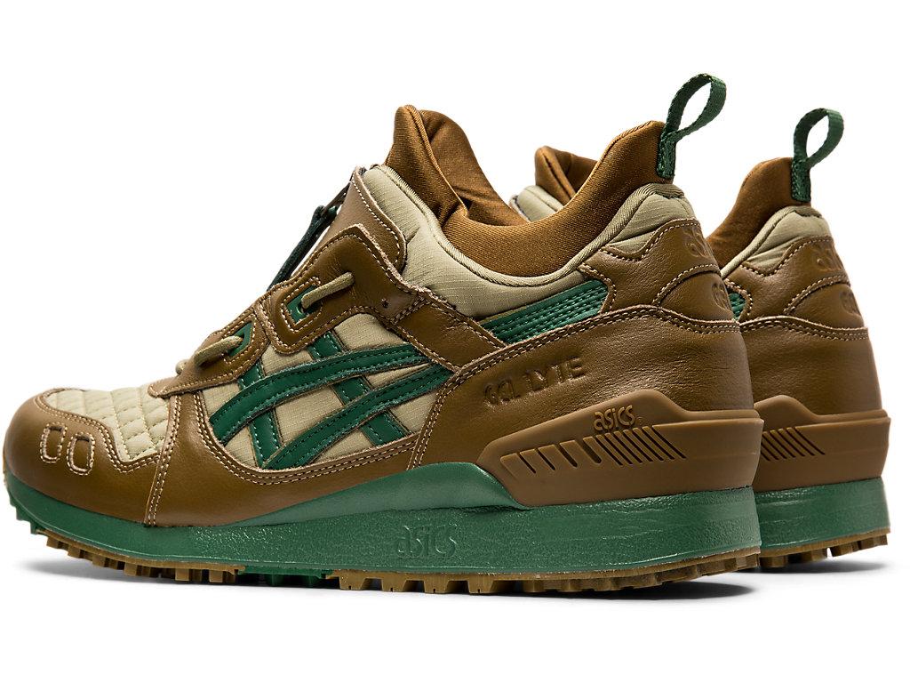 ASICS-Tiger-Men-039-s-GEL-Lyte-MT-Shoes-1191A143 thumbnail 20