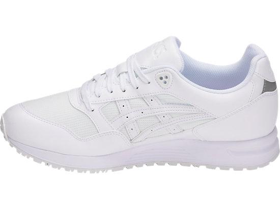 GELSAGA WHITE/WHITE