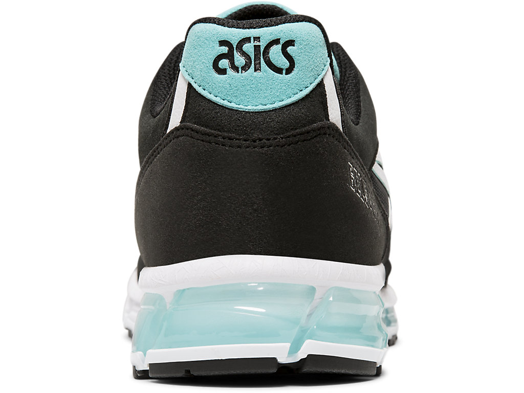 thumbnail 14 - ASICS Tiger Men's GELSAGA 180 Shoes 1191A160