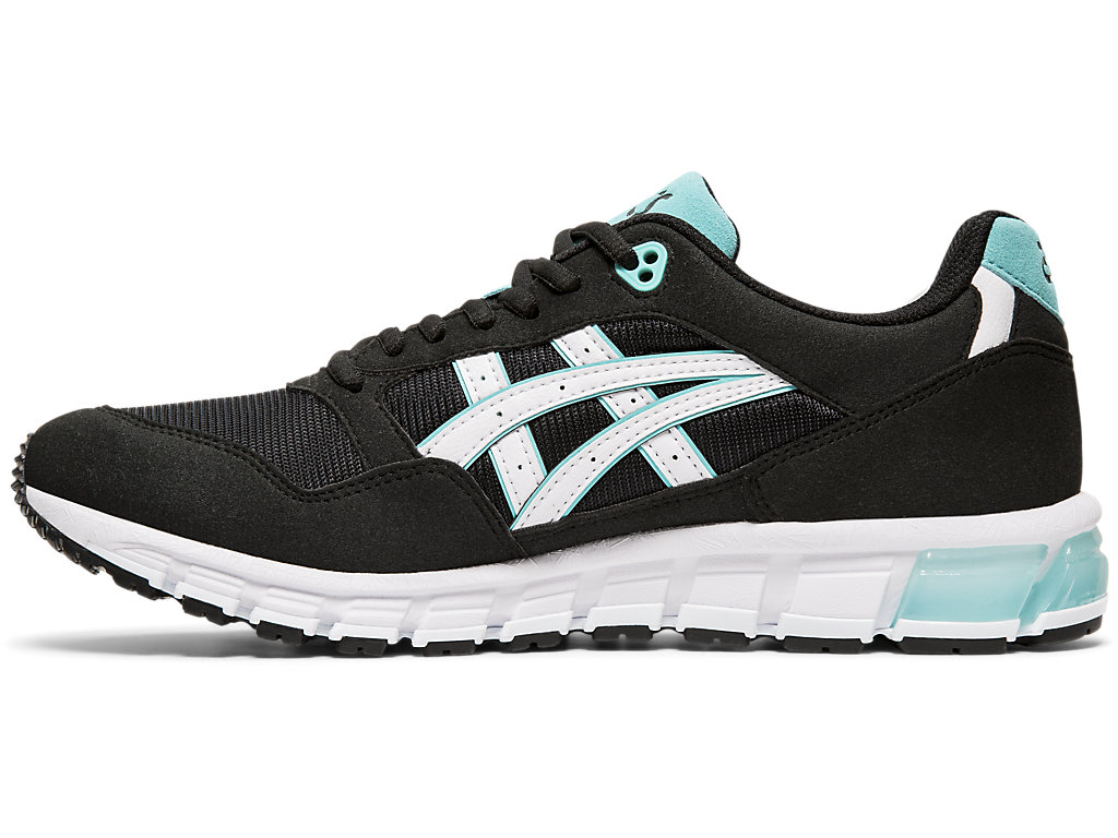 thumbnail 13 - ASICS Tiger Men's GELSAGA 180 Shoes 1191A160