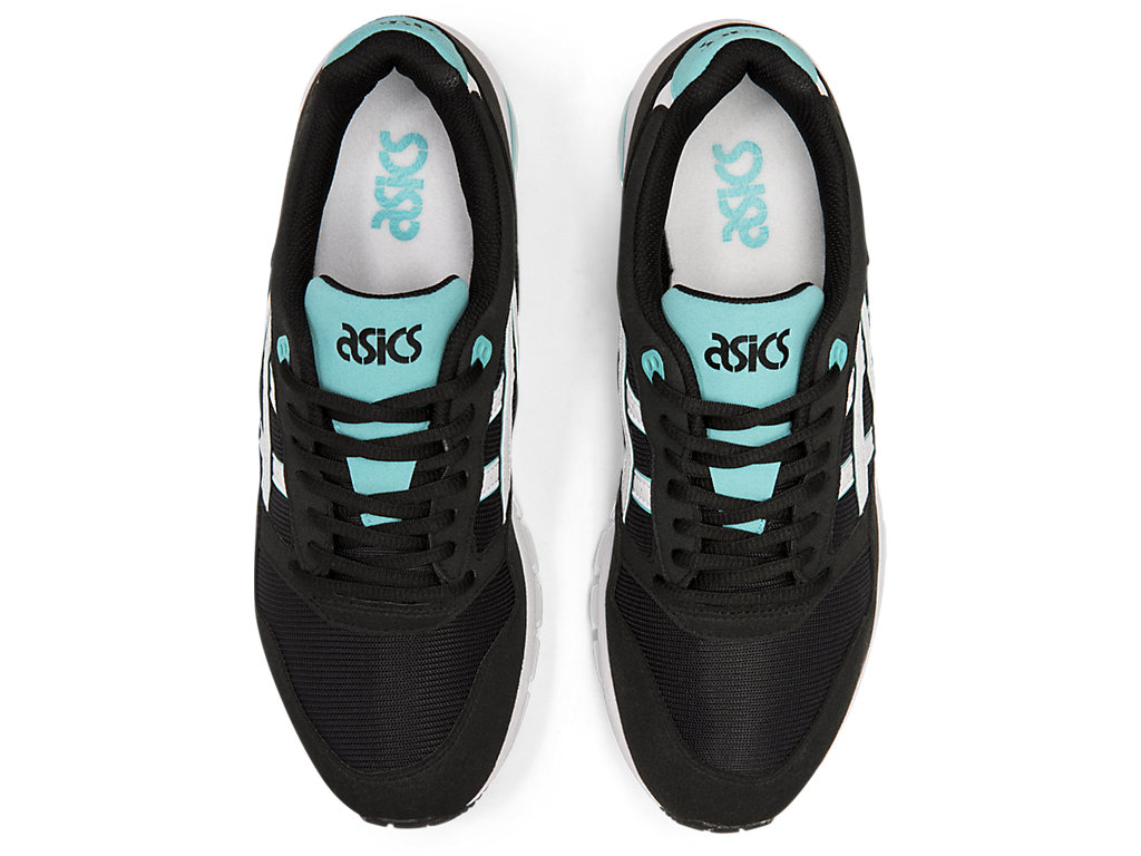 thumbnail 15 - ASICS Tiger Men's GELSAGA 180 Shoes 1191A160