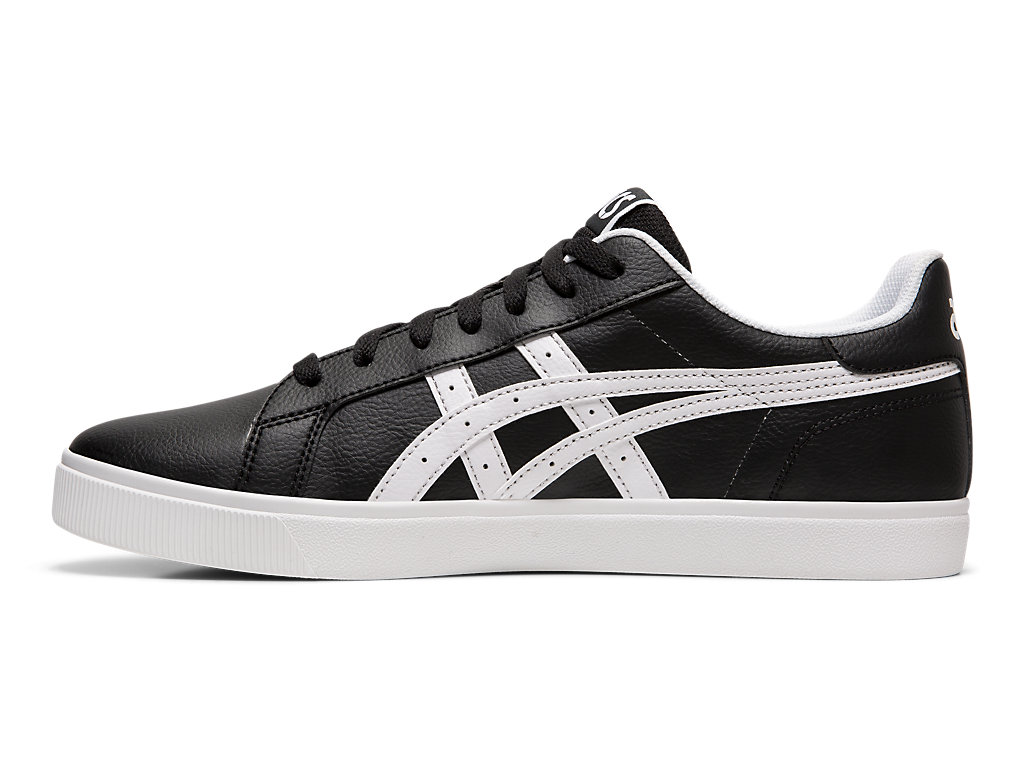 ASICS-Men-039-s-Classic-CT-Sportstyle-Shoes-1191A165 thumbnail 12