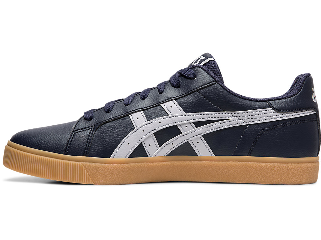 ASICS-Men-039-s-Classic-CT-Sportstyle-Shoes-1191A165 thumbnail 20
