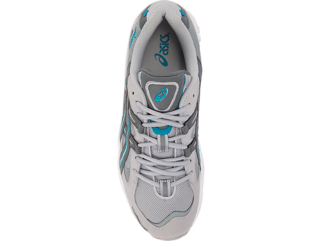 ASICS-Tiger-Men-039-s-GEL-Kayano-5-OG-Shoes-1191A178 thumbnail 24