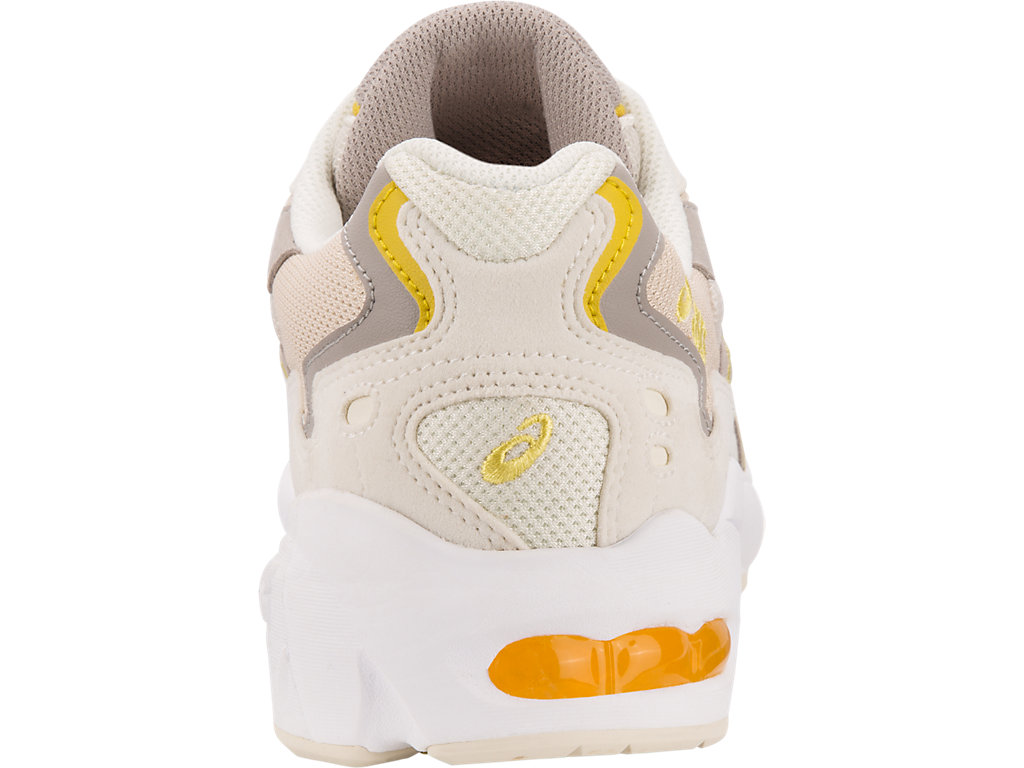 ASICS-Tiger-Men-039-s-GEL-Kayano-5-OG-Shoes-1191A178 thumbnail 14