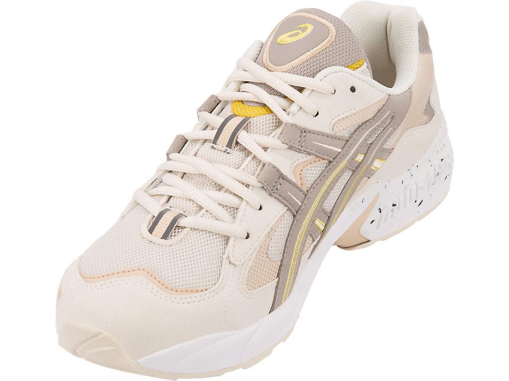 ASICS-Tiger-Men-039-s-GEL-Kayano-5-OG-Shoes-1191A178 thumbnail 12