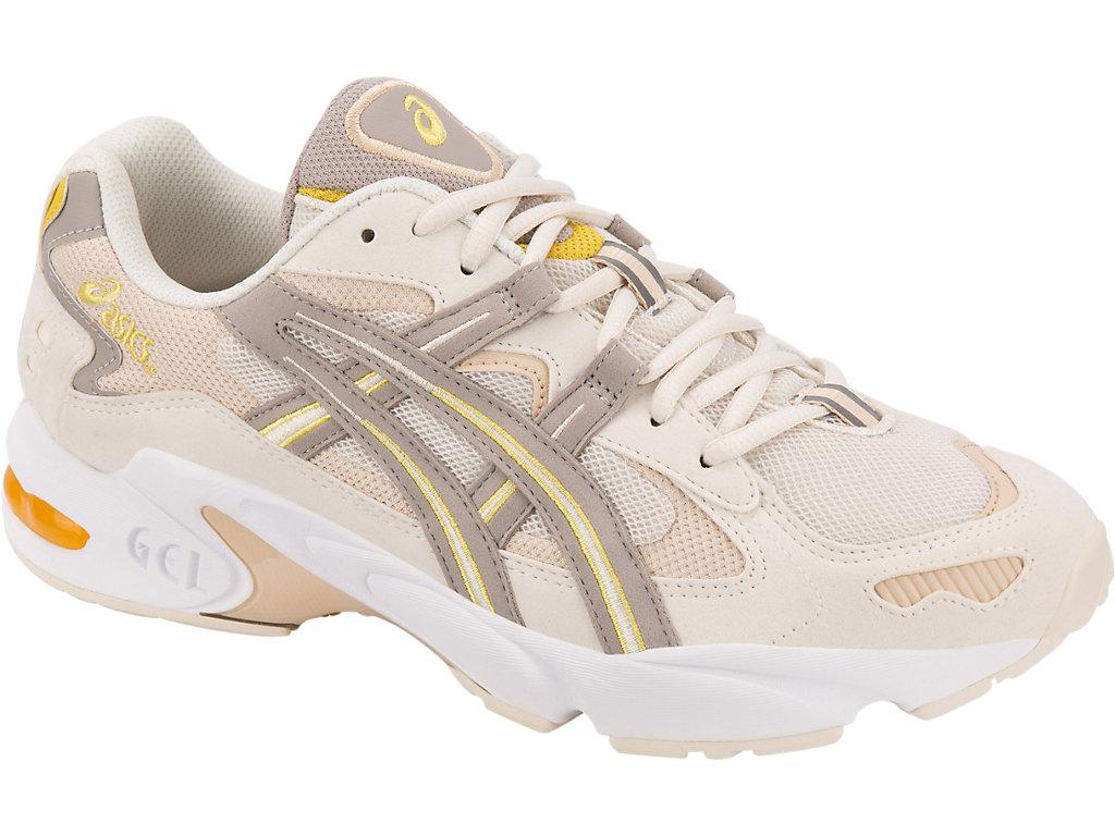ASICS-Tiger-Men-039-s-GEL-Kayano-5-OG-Shoes-1191A178 thumbnail 11