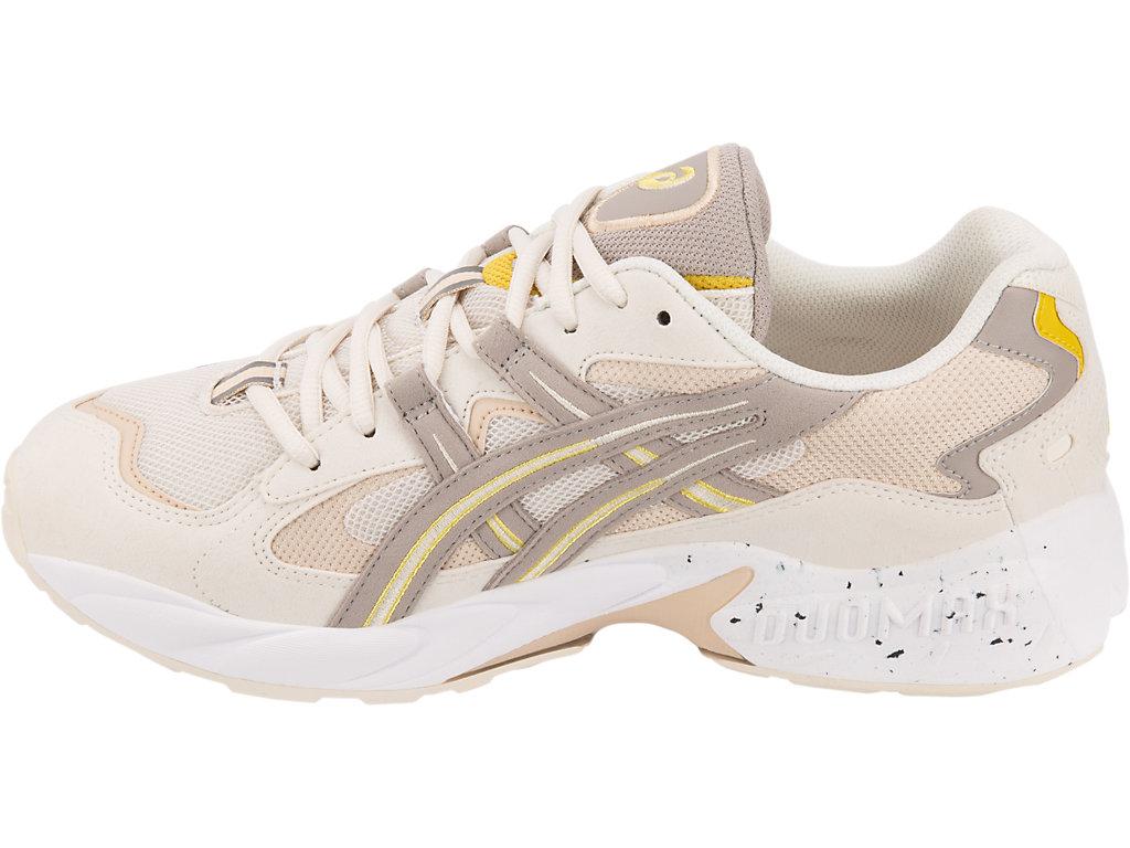 ASICS-Tiger-Men-039-s-GEL-Kayano-5-OG-Shoes-1191A178 thumbnail 13