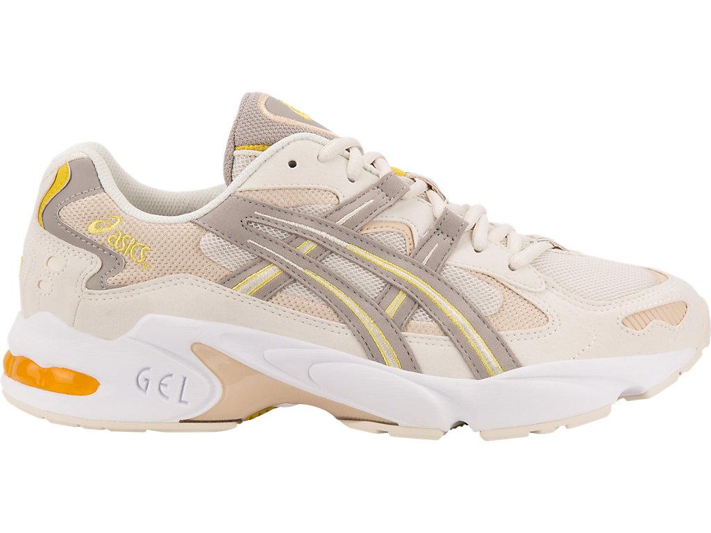 Sneaker Asics Tiger GEL-KAYANO 5 OG