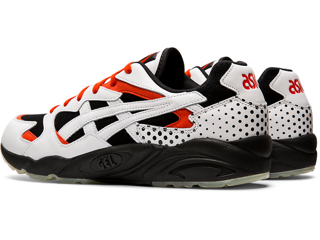 ASICS-Tiger-Men-039-s-GEL-Diablo-Shoes-1191A199 thumbnail 11