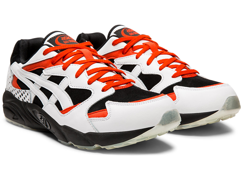 ASICS-Tiger-Men-039-s-GEL-Diablo-Shoes-1191A199 thumbnail 10
