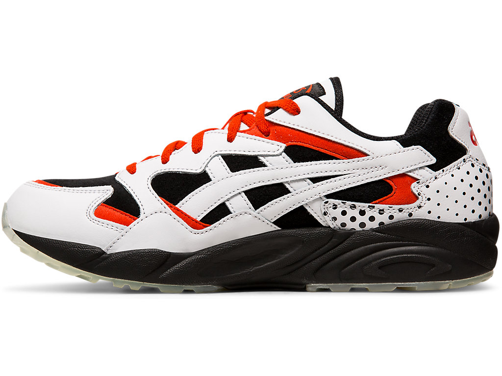 ASICS-Tiger-Men-039-s-GEL-Diablo-Shoes-1191A199 thumbnail 12