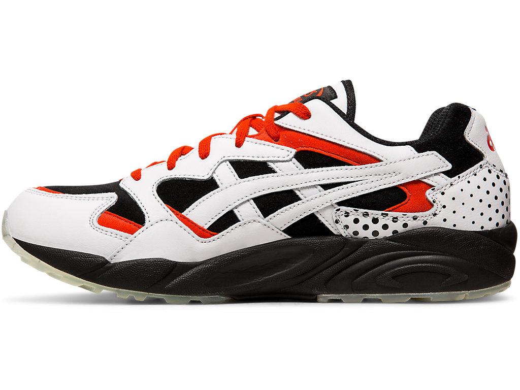 ASICS-Tiger-Men-039-s-GEL-Diablo-Shoes-1191A199 thumbnail 12