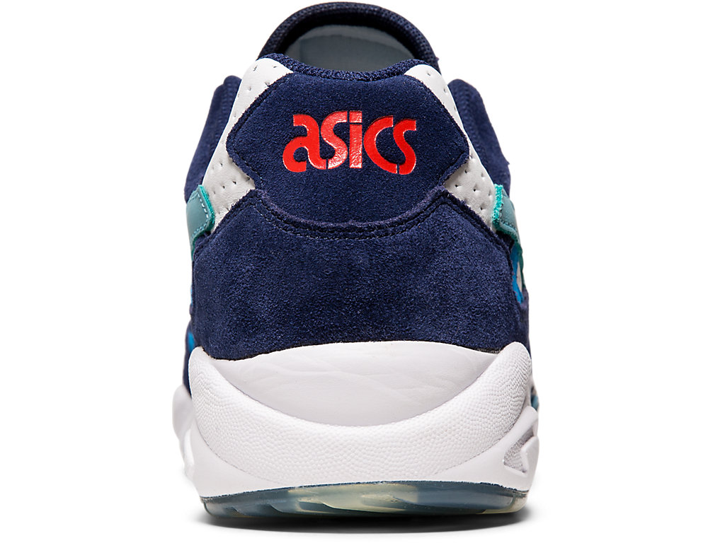 ASICS-Tiger-Men-039-s-GEL-Diablo-Shoes-1191A199 thumbnail 21