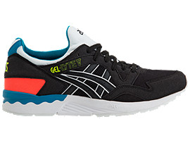 acb1b78cd662 GEL-Lyte V - Retro Sneakers