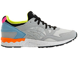 buy popular cedf4 62943 GEL-Lyte V - Retro Sneakers   ASICS Tiger United States