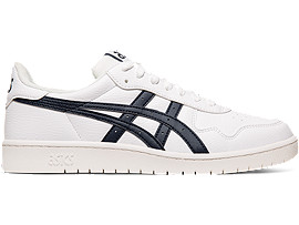 Men's Shoes | ASICS Tiger United States