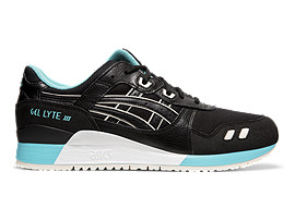 check out ad0df af1aa GEL-Lyte III - Iconic Split Tongue Sneakers | ASICS Tiger ...