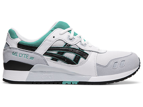 innovative design 59fa5 e8a57 GEL-LYTE III