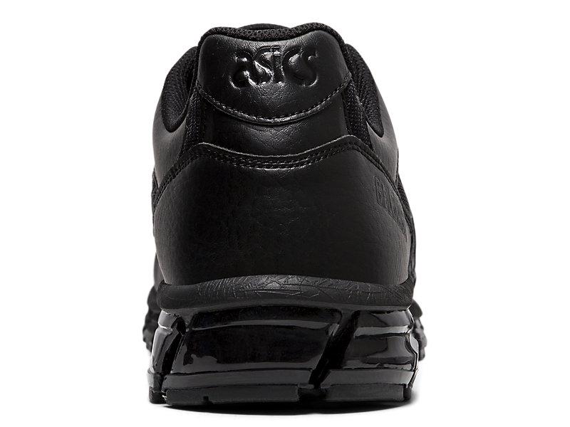GELSAGA 180 BLACK/BLACK 25 BK