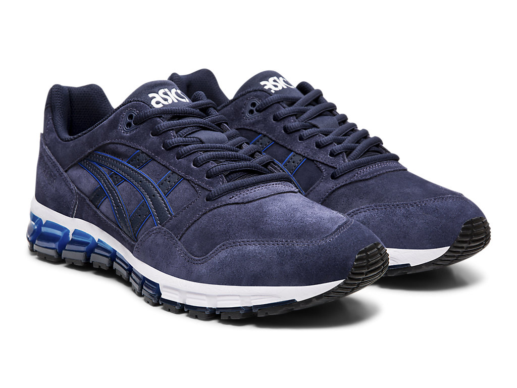 ASICS-Men-039-s-GELSaga-Sportstyle-Shoes-1191A246 thumbnail 10