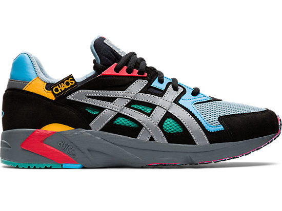 asics gel ds