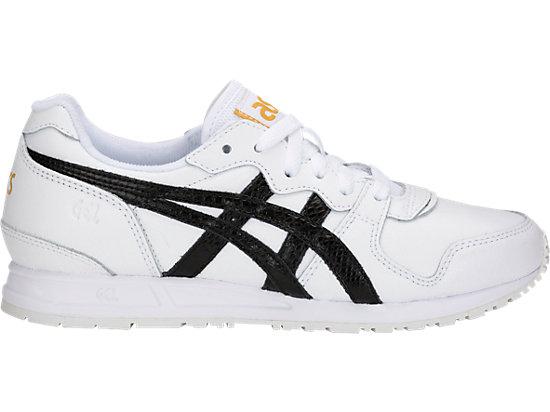 GEL-MOVIMENTUM, WHITE/BLACK