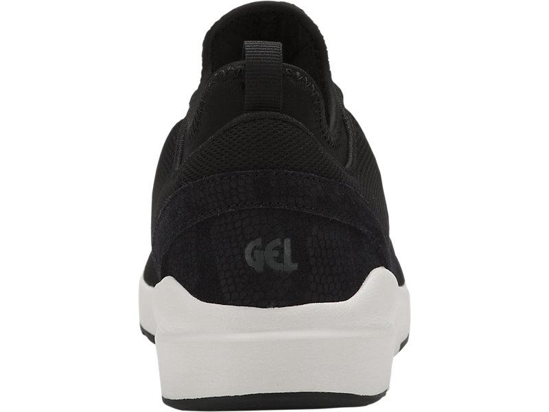 GEL-Lyte Komachi Strap BLACK/BLACK 25 BK