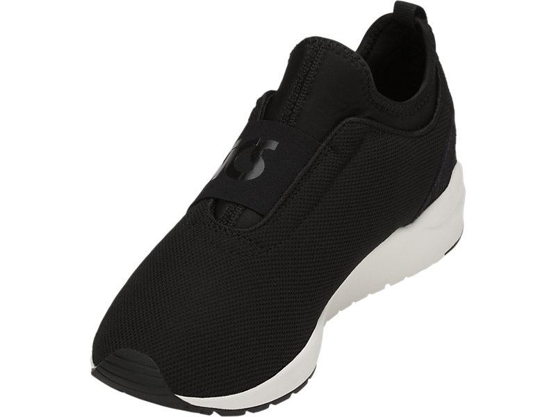 GEL-Lyte Komachi Strap Black/Black 13 FL