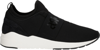 274a1c4c5 Women's Sneakers & Street Shoes | ASICSTIGER Singapore