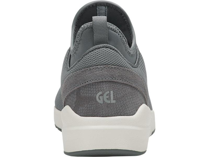GEL-Lyte Komachi Strap Stone Grey/Stone Grey 25 BK